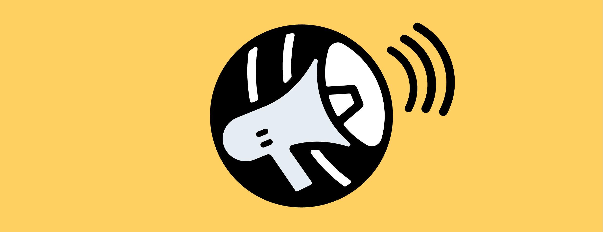 Icon Allianz Unser Tipp