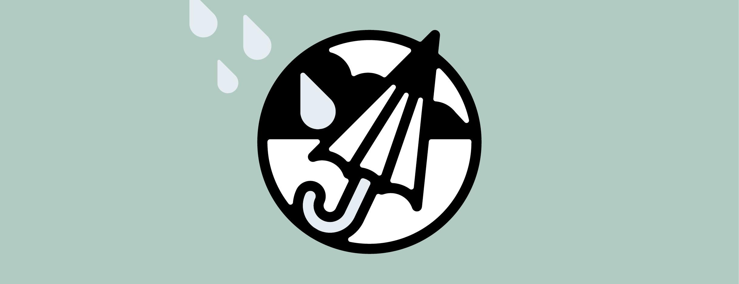 Icon Allianz Versicherung