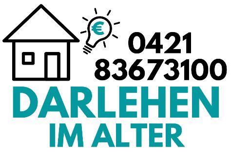 Kaufen mit der Allianz Baufinanzierung in Bremen