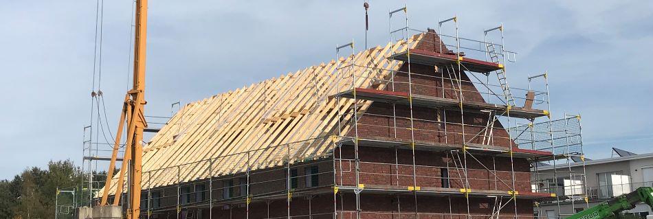 Allianz Baufinanzierung in Bremen - Zins berechnen