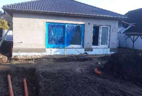 Kaufen mit der Allianz Baufinanzierung in Kempen