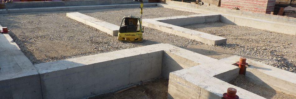 Allianz Baufinanzierung in Kempen - Zins berechnen